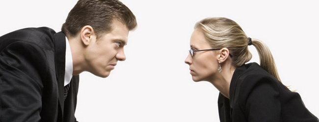 מתי חייב לקבל את ההחלטה לפנות לטיפול זוגי?