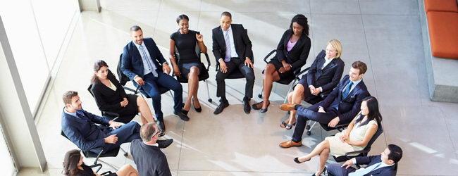 שירותים פסיכולוגים עבור ארגונים וחברות