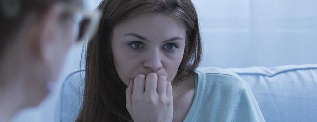 טיפול בדיכאון עמוק בצורה היעילה ביותר